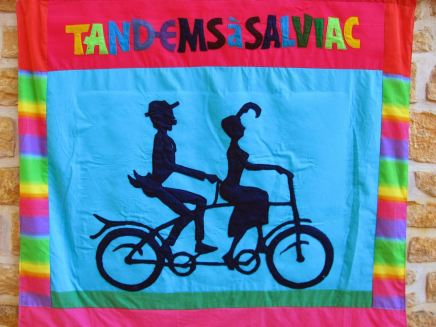 006-25-Tandems-at-Salviac-Salviac-tour_001