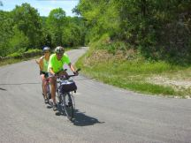 06-26-Tandems-at-Salviac-Belaye-ride_041