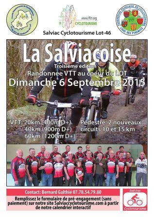 salviacoise_flyer_7_big