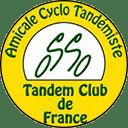 FFCT-Pyrenees
