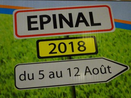 epinal6