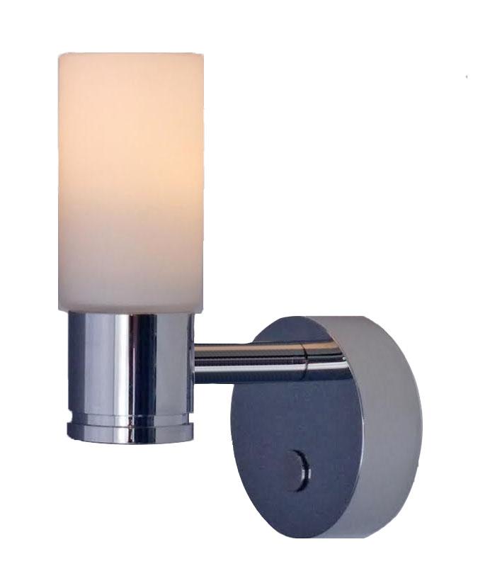 12 volt LED Wall Light (10