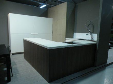 gallery of cucine varenna prezzi with cucine varenna prezzi