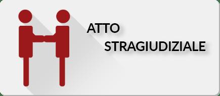 atto_stragiudiziale