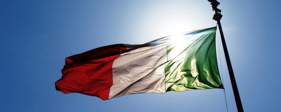 CITTADINANZA: legittimo il diniego di fronte ad una evidente inadeguatezza nella comprensione della lingua italiana
