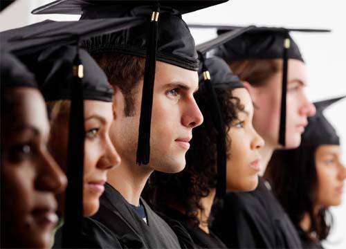 Assistenza tesi di laurea: come fare bella figura alla laurea