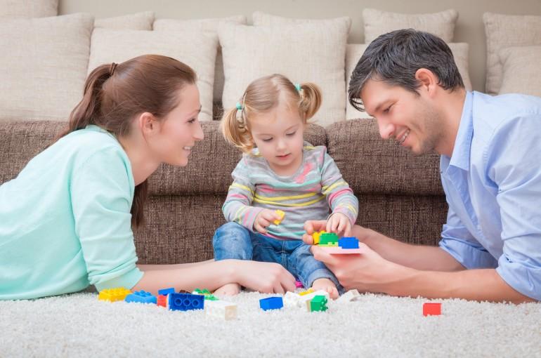 No all'adozione del minore se può essere educato dai suoi familiari