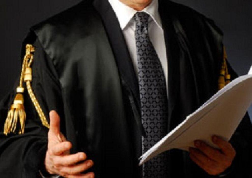 Corte di Cassazione, sez. II Civile, 4 ottobre 2016, n. 19800