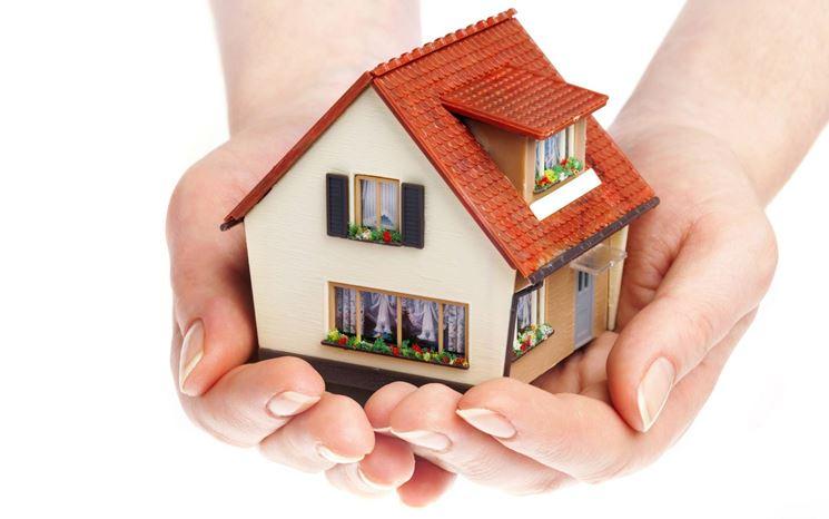 Usucapione di appartamento: da quando considerarsi proprietari?