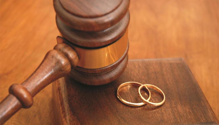 Nullità del matrimonio religioso: i casi in cui l'annullamento è più semplice