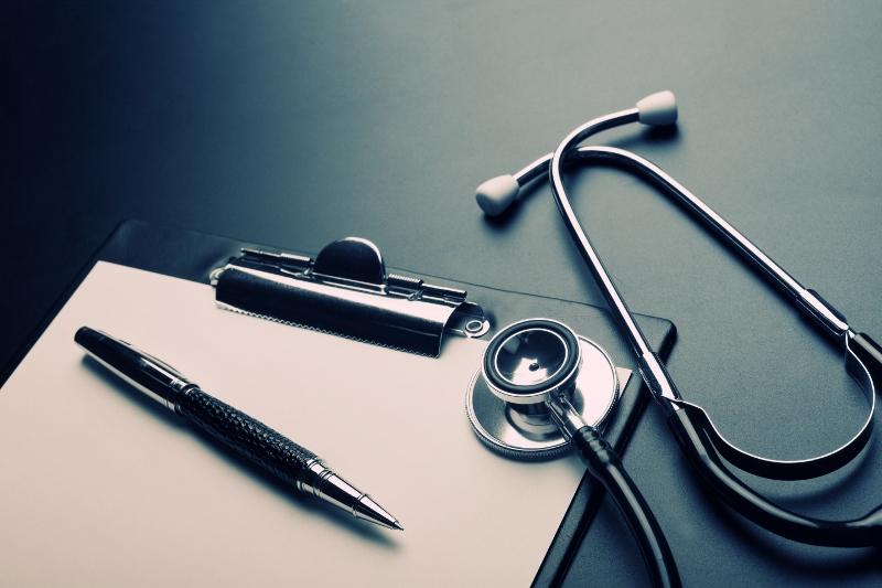 Consenso informato: responsabilità medica e onere della prova