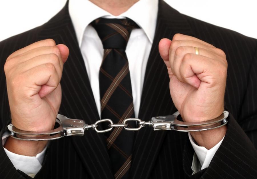 Bancarotta fraudolenta e sottrazione fraudolenta al pagamento delle imposte
