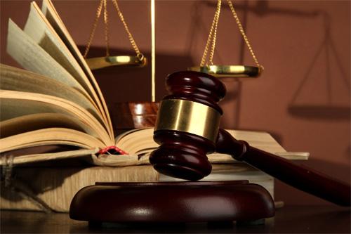 Marchio: ipotesi di concorrenza sleale e contraffazione