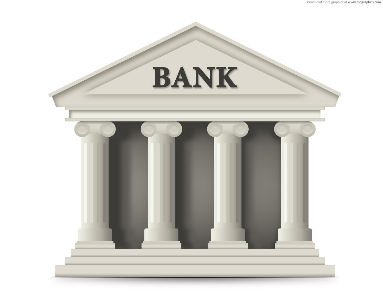 Cassazione, contratti bancari: nulli se firmati solo dal cliente