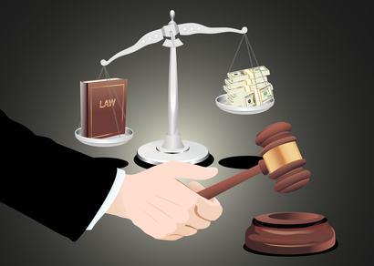 Tribunale di Napoli, sez. XII Civile, 29 febbraio 2016