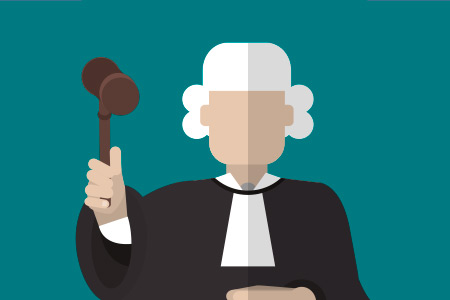 Tribunale Milano, sez. lav., 01 agosto 2014,  n. 1515