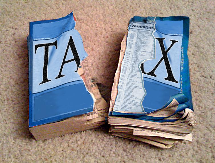 Gli indirizzi operativi dell'Agenzia delle Entrate nel contrasto all'evasione fiscale