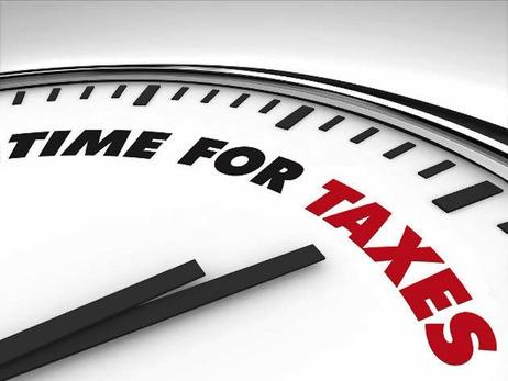 Imprese bancarie non residenti, istruzioni per il fondo di dotazione