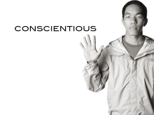 L'obiezione di coscienza per motivi religiosi
