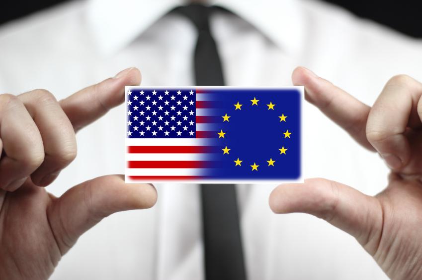 Vuoi aprire un'impresa negli Stati Uniti? Ecco i modelli societari più adatti
