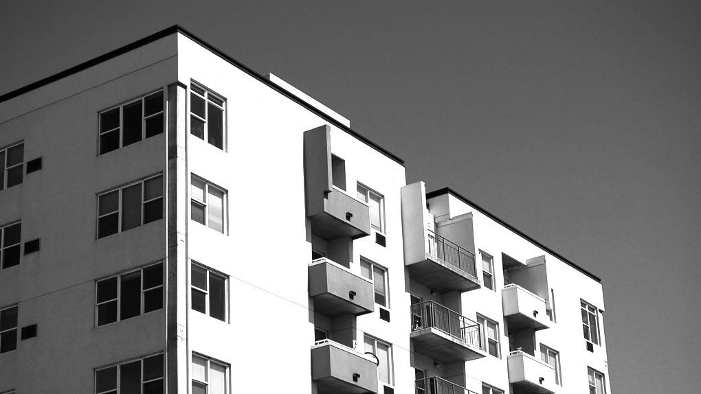 Per stare in giudizio l'amministratore di condominio ha sempre bisogno della delibera?