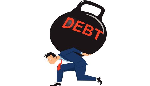 Come tutelare il patrimonio da banche ed Equitalia