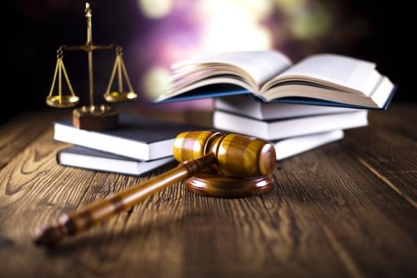 Art. 131-bis c.p. e reato continuato