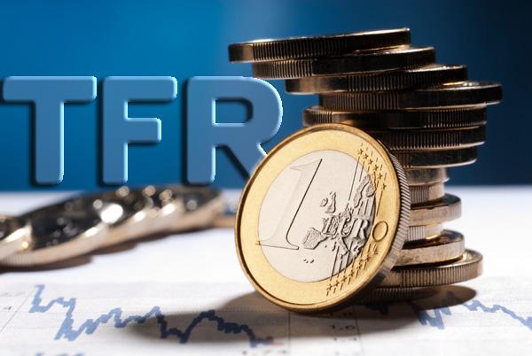 TFR: entro quanto tempo va liquidato? Come comportarsi se il datore di lavoro non provvede
