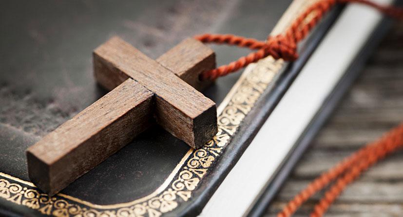 Il matrimonio religioso cattolico in Italia: le fondamenta nelle Sacre Scritture e nel diritto ecclesiastico
