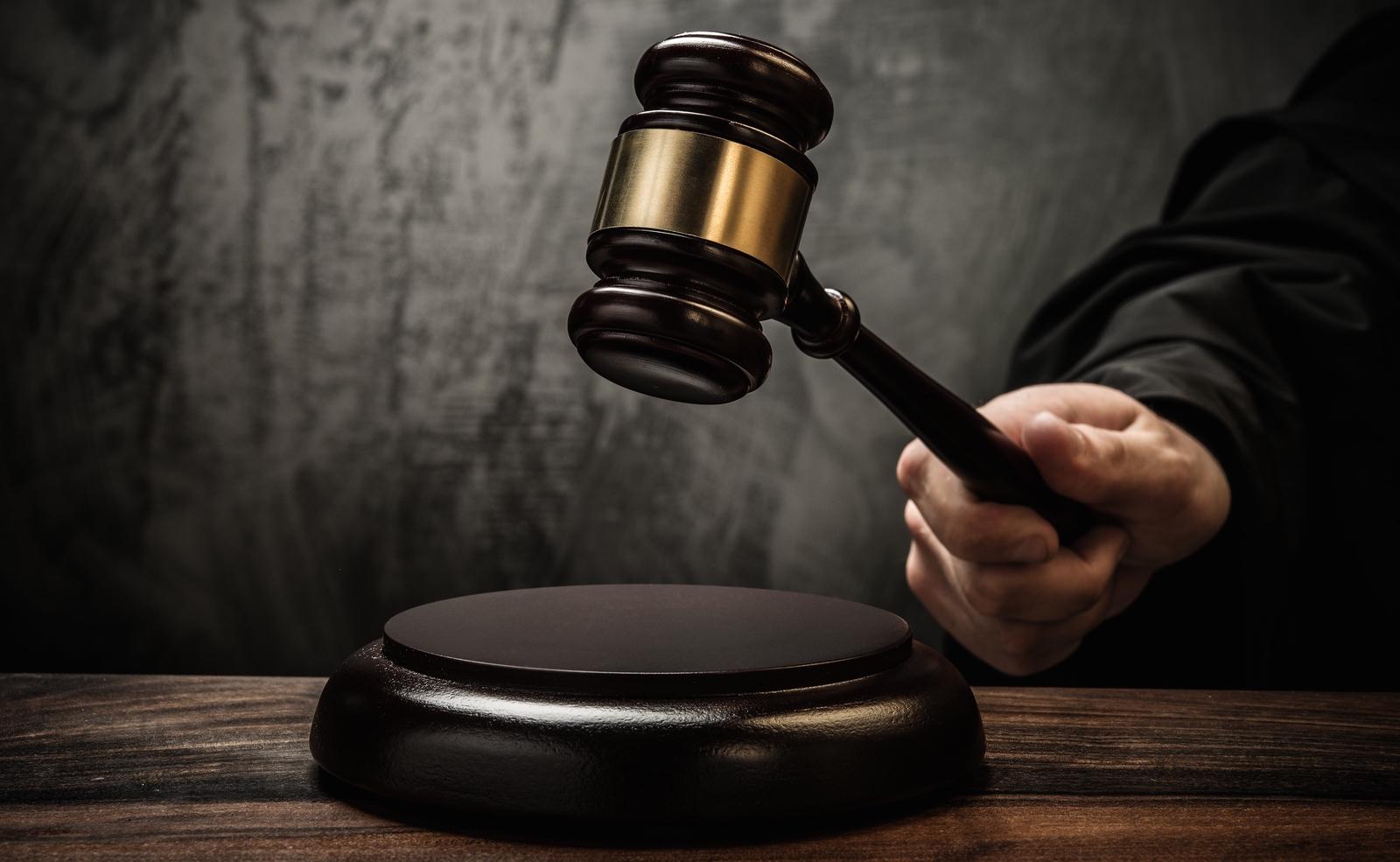 Ricorso Esame Avvocato, Catania: disposta una nuova correzione dei compiti