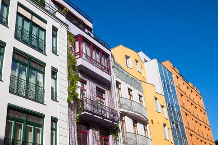 Anticipazioni di cassa: contro chi deve agire l'amministratore di Condominio per ottenere il rimborso?