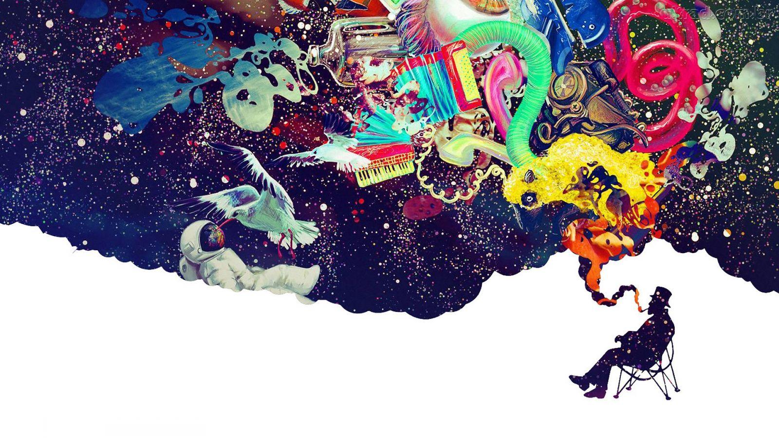 I beni artistico-culturali: quale tutela a livello internazionale?