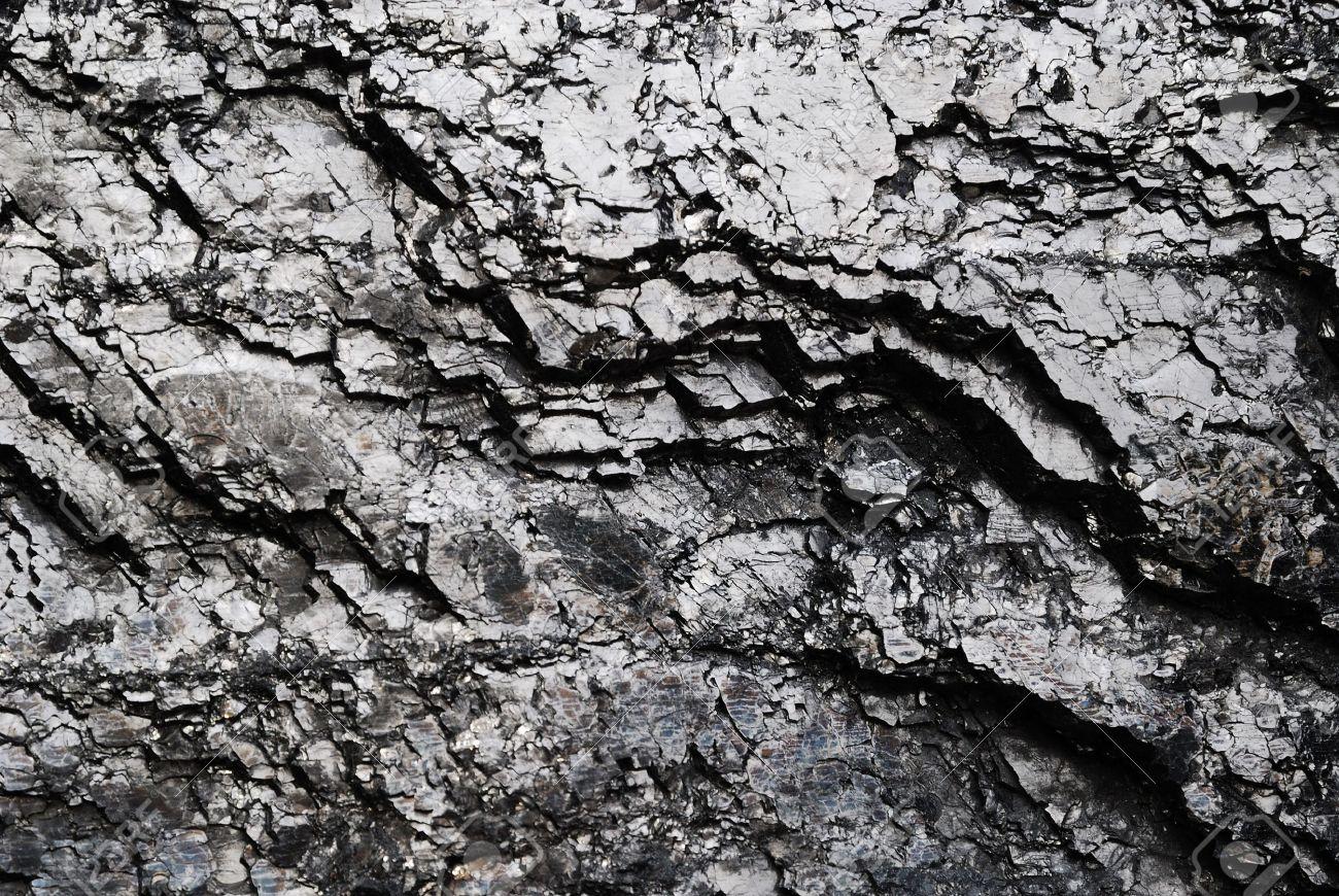 Relazione geologica e geologo anche in caso di mancata previsione nel bando