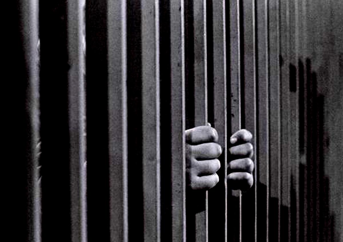 La rieducazione del condannato come linea di confine tra l'ordine pubblico e la dignità umana
