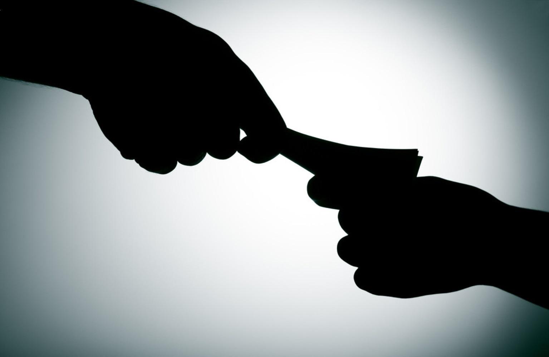 Nuove modifiche (forse) del delitto di corruzione tra privati