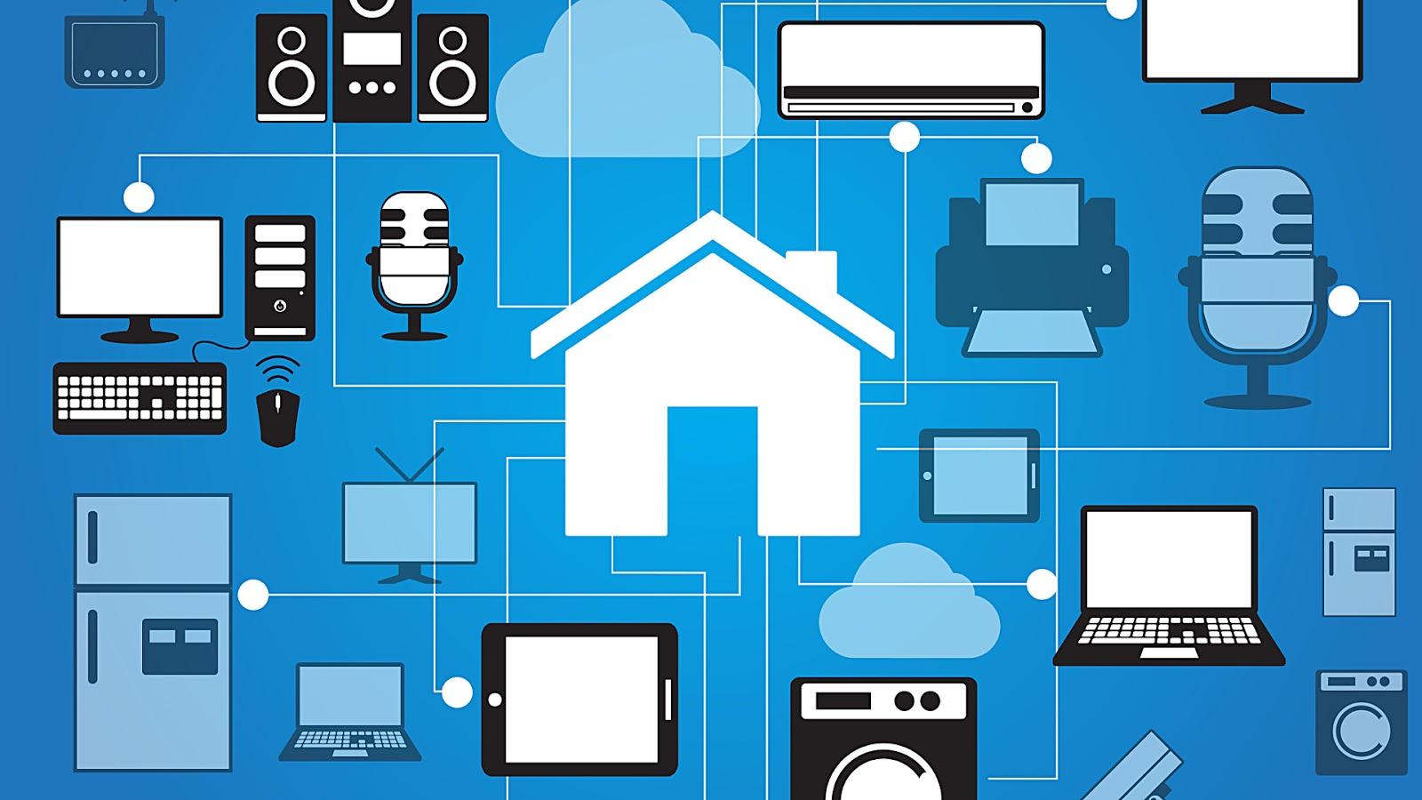Perché intestare le utenze al condominio