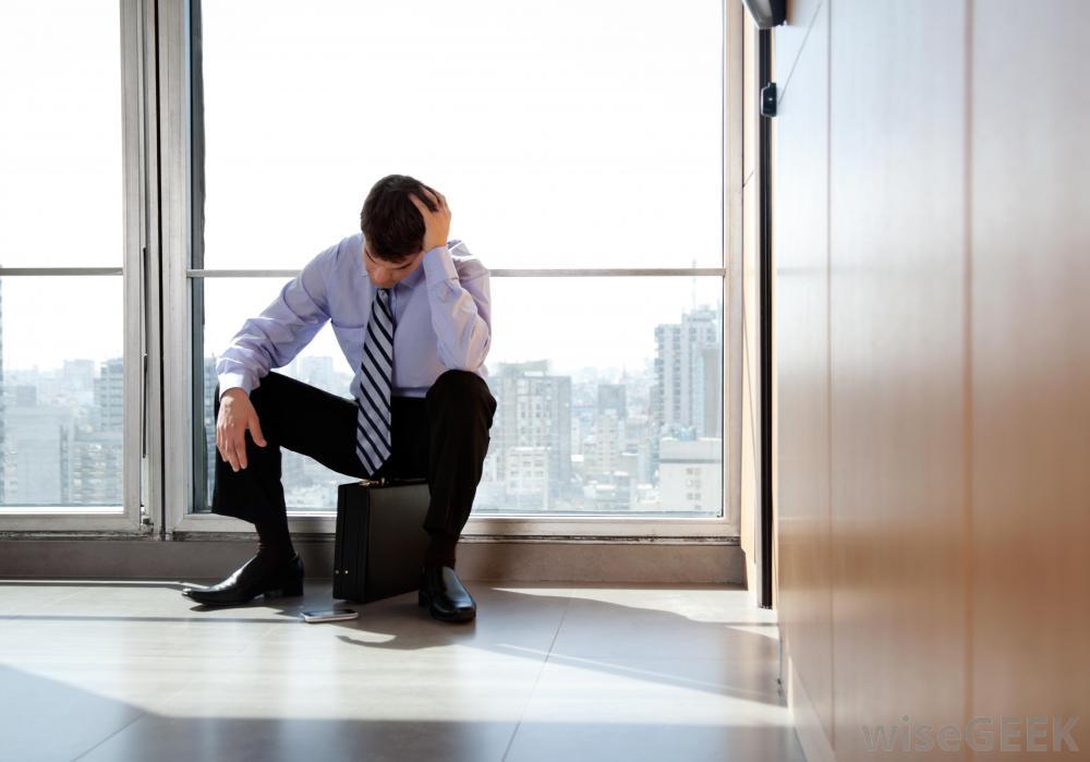Licenziamento illegittimo per mancata audizione personale del lavoratore