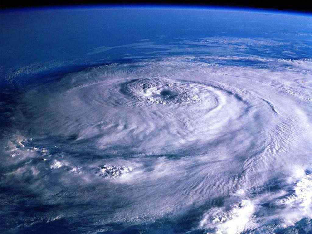 L'uragano su un'isola caraibica non fa scattare il danno da vacanza rovinata