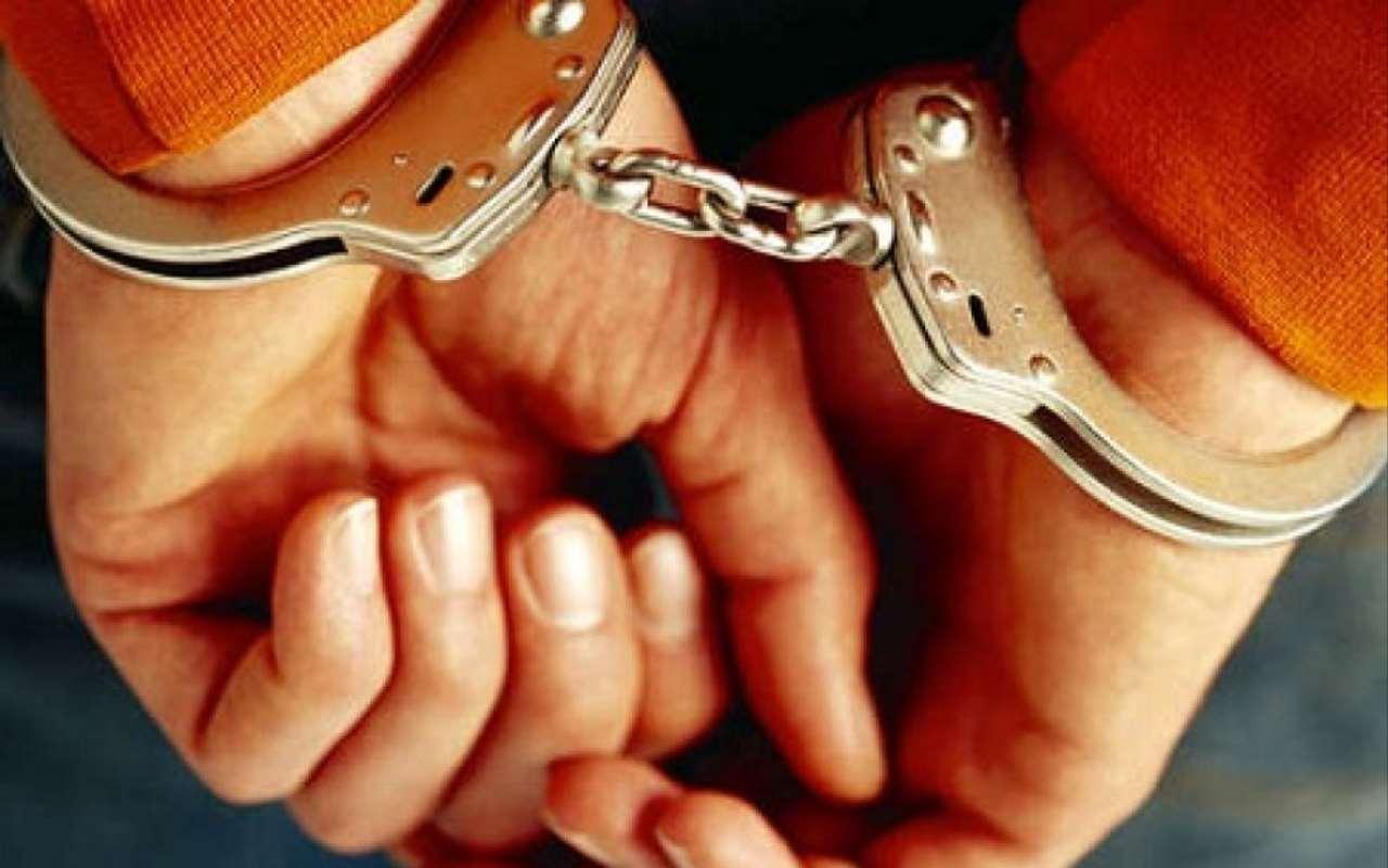 L'arresto in flagranza alla luce delle recenti Sezioni Unite