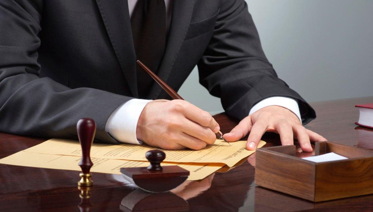 Indegnità a succedere ed esclusione dalla successione a confronto: il nuovo articolo 463 bis c.c.
