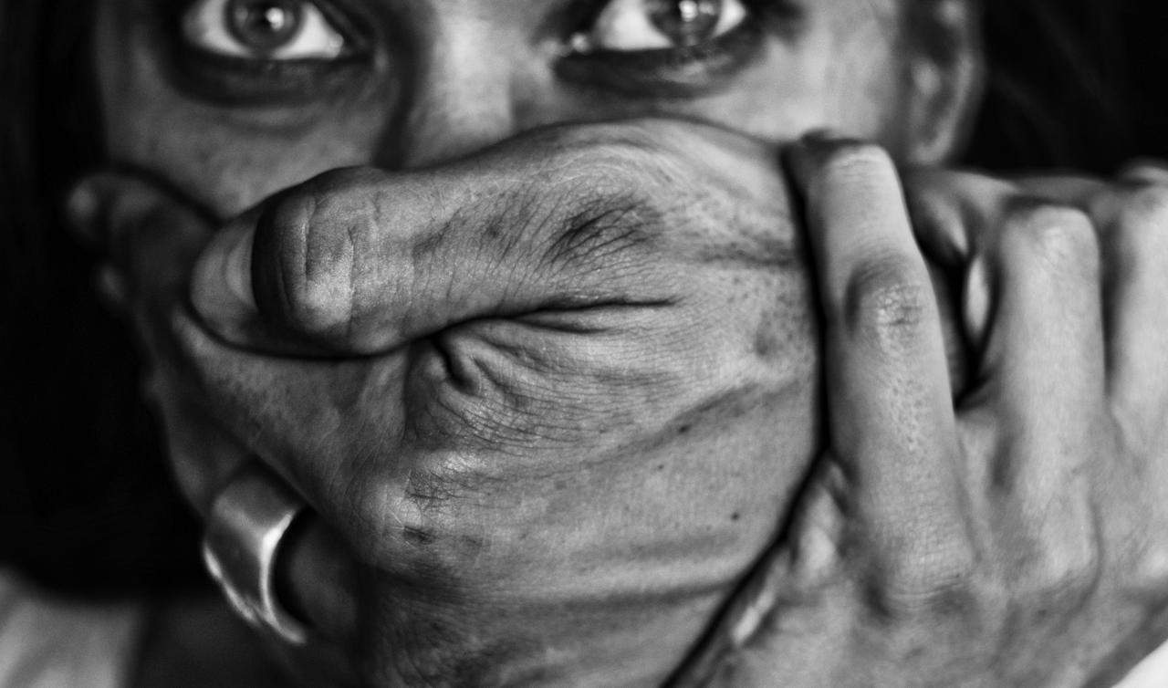 La violenza sessuale ed i reati culturalmente orientati: il punto della Cassazione