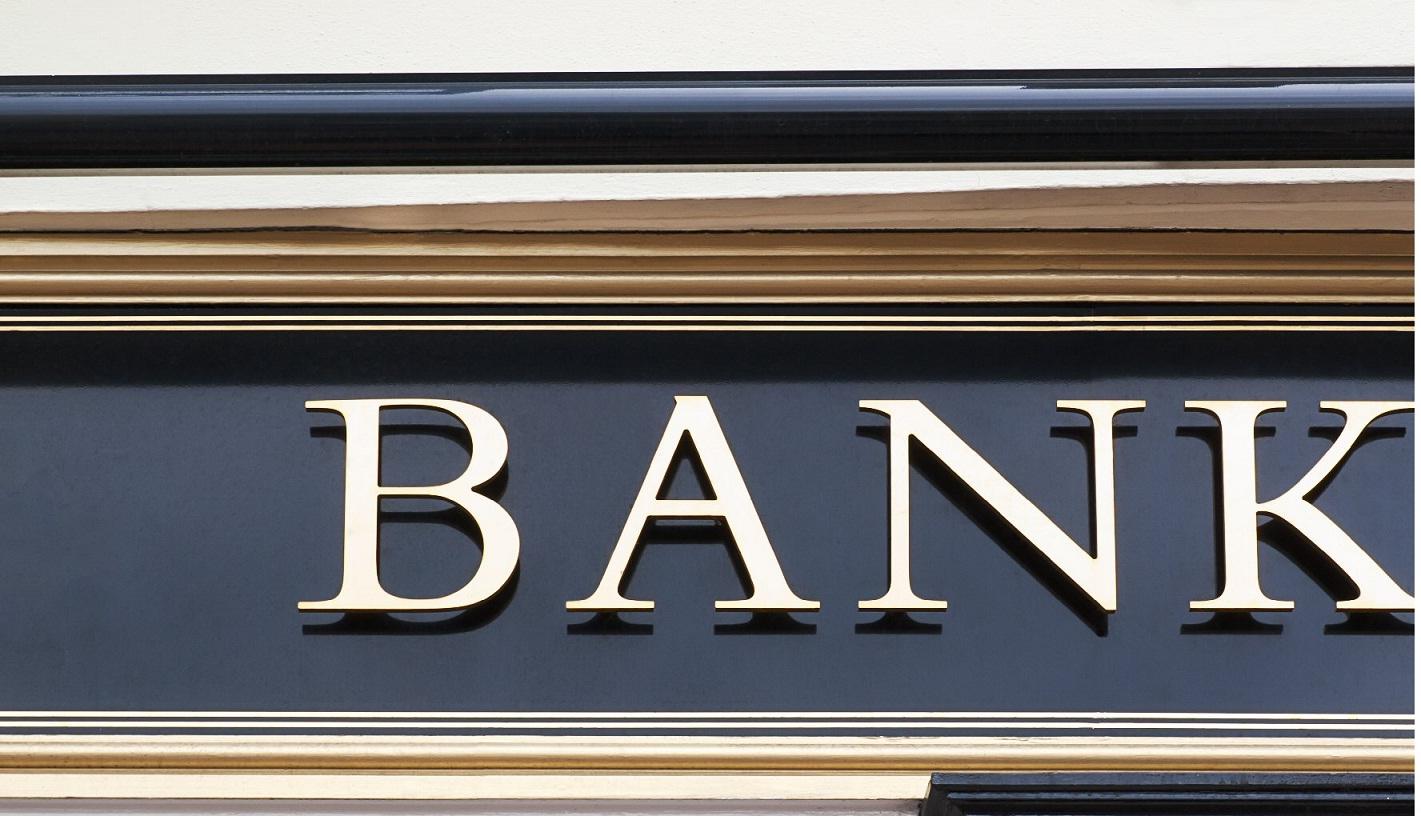 """Contratti quadro di investimenti: nessun risarcimento all'investitore """"professionale"""""""
