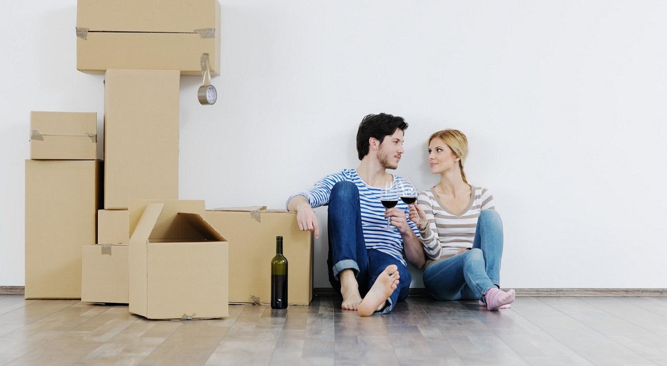 Le coppie more uxorio: il contratto di convivenza
