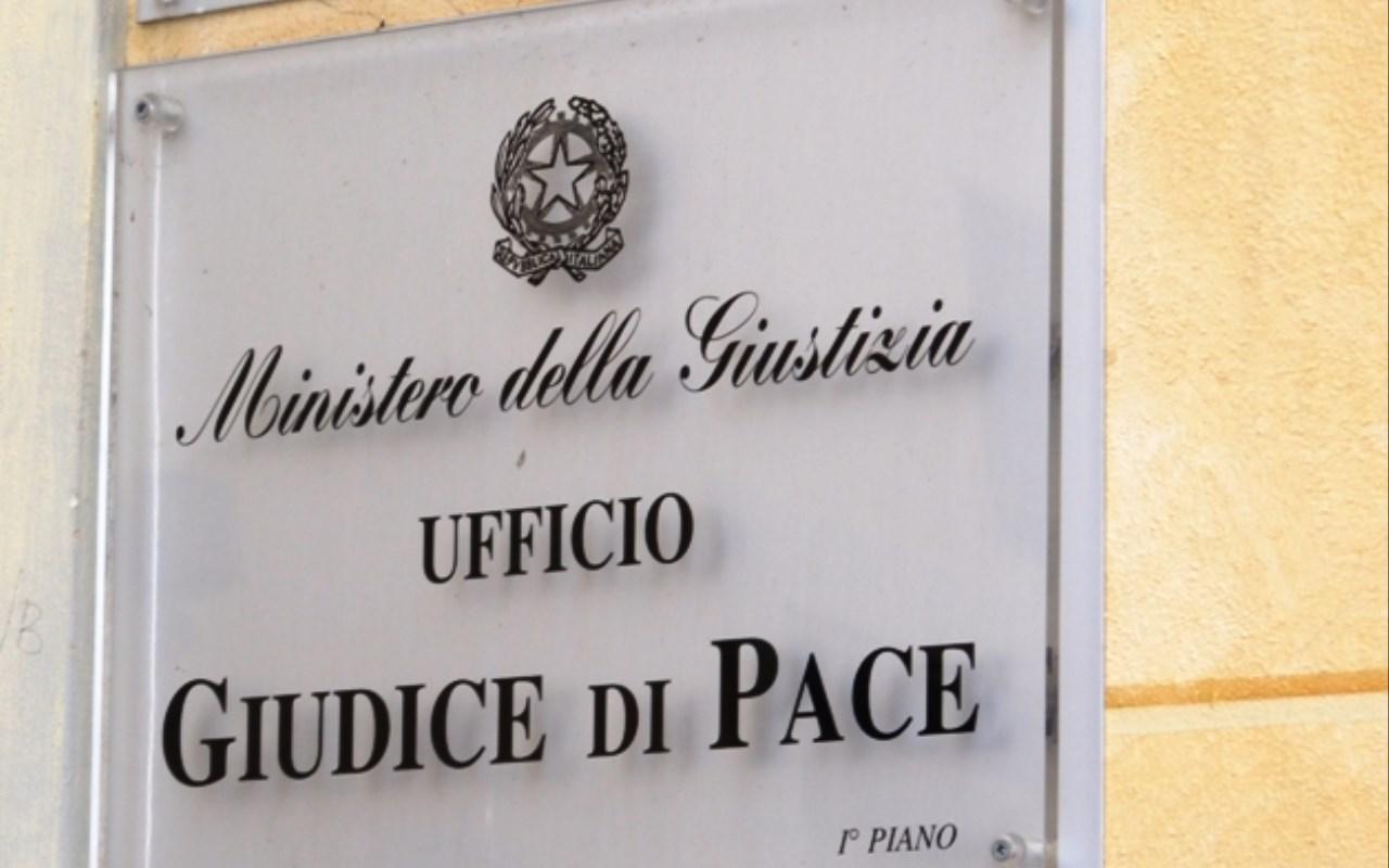 Associazione Nazionale Giudici di Pace v. Italy