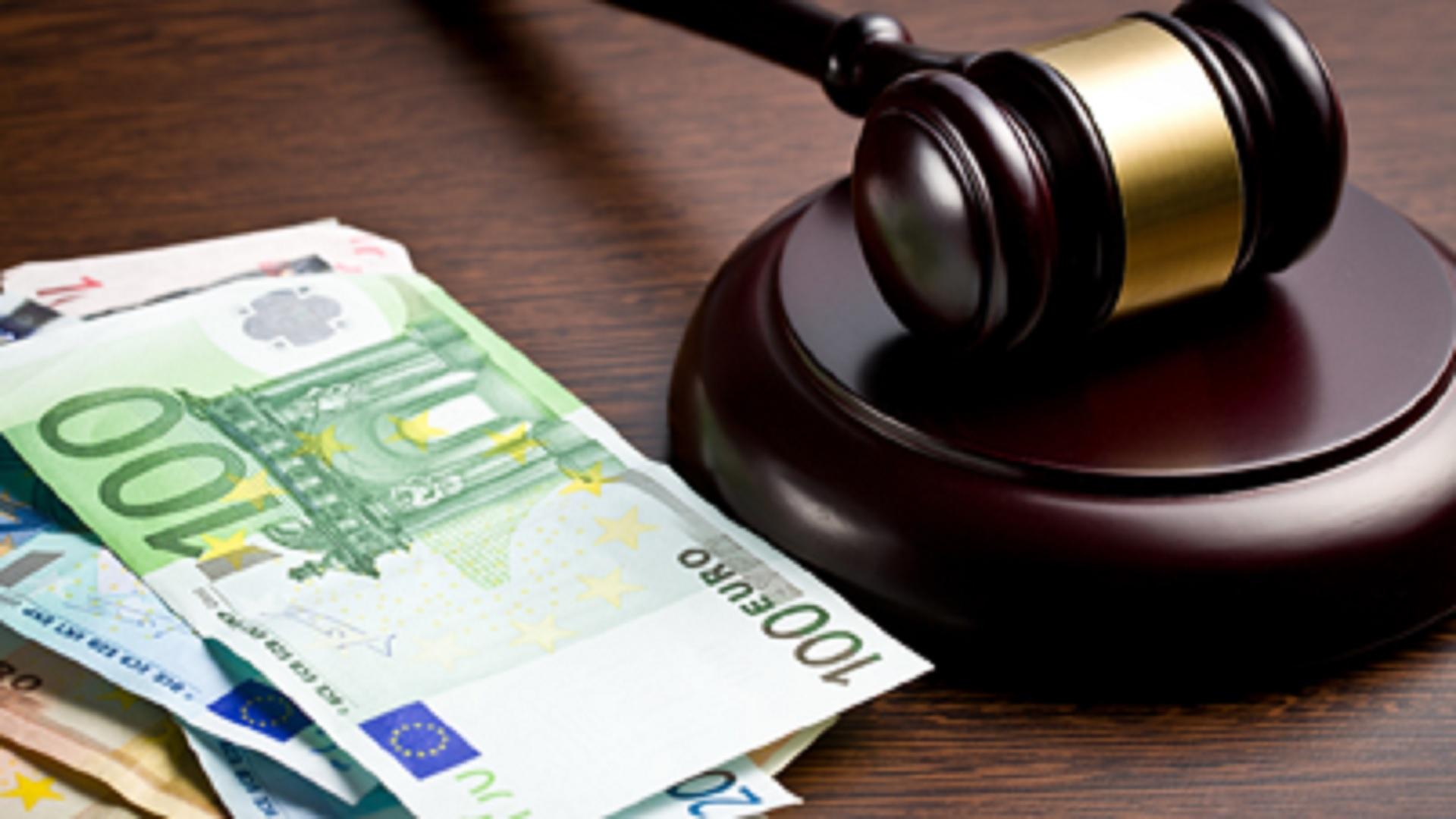 Covid-19, sospensione del processo tributario: interviene l'Agenzia delle Entrate
