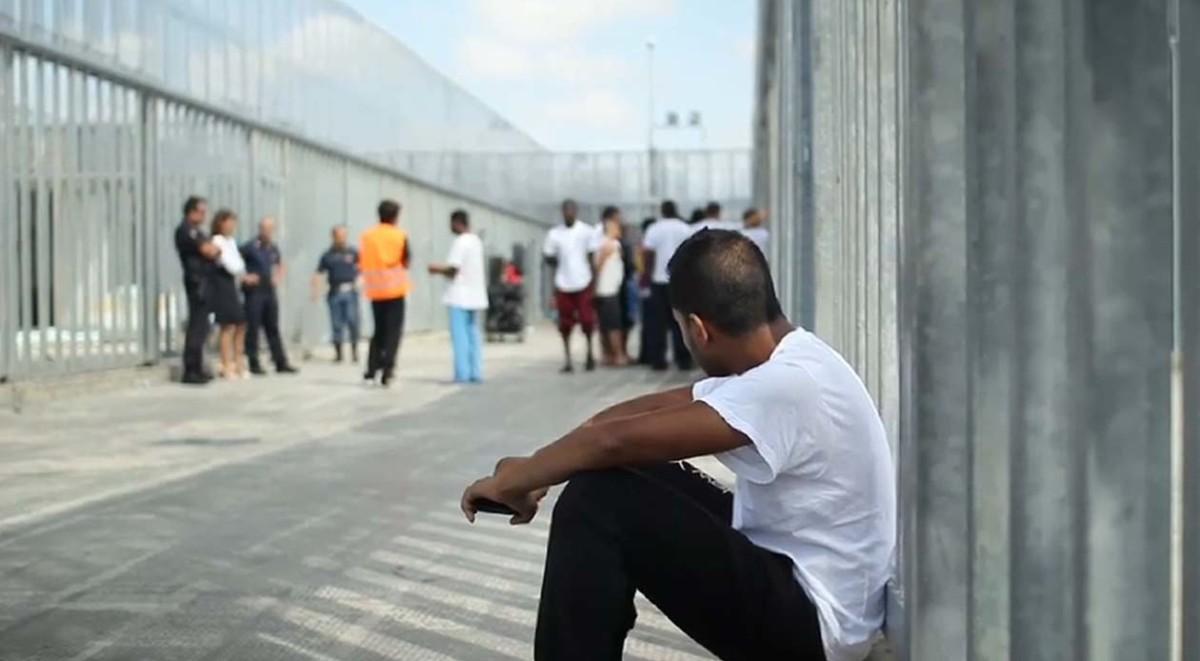 Detenzione immorale e diritto al risarcimento. Italia condannata