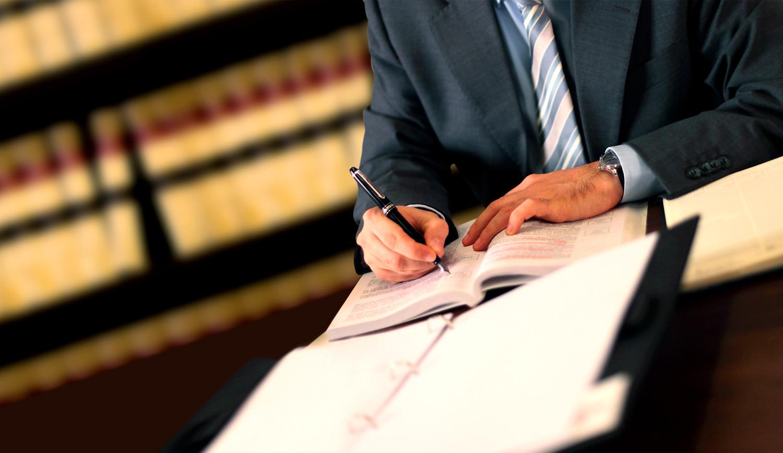 Ricorso Esame Avvocato: lo Studio ha scoperto una grave illegittimità nelle Commissioni