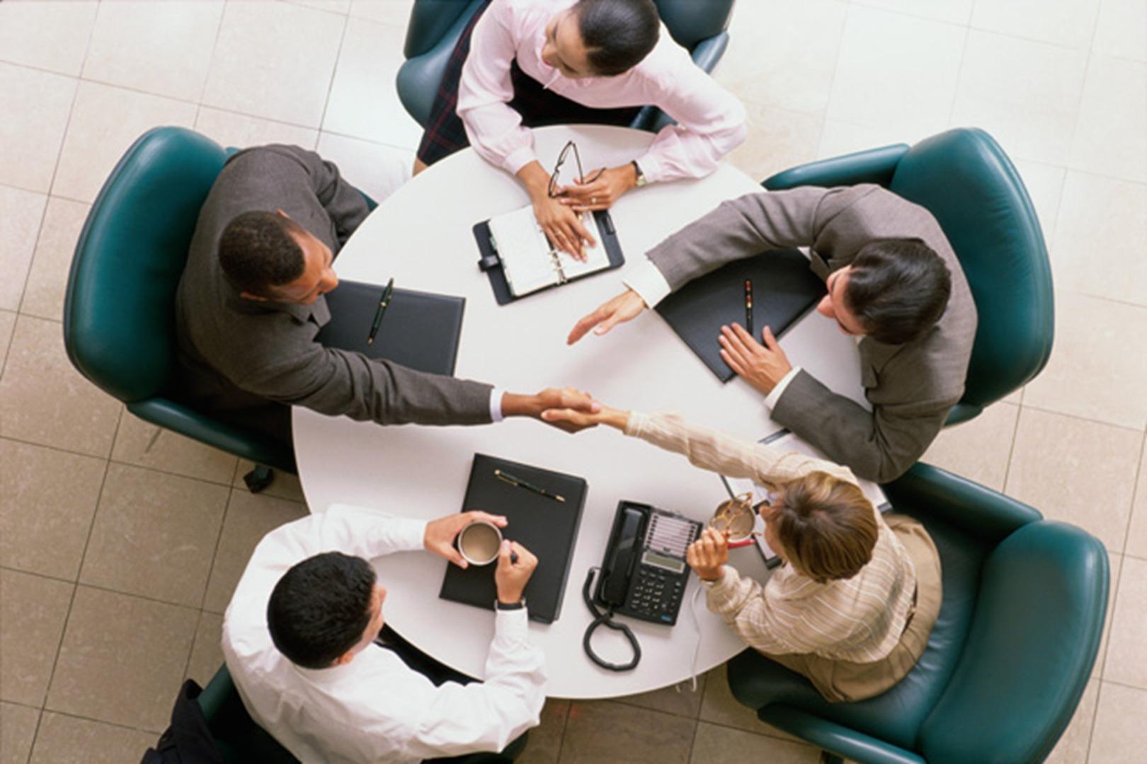 Ufficio Di Mediazione : Le spese di mediazione devono essere rimborsate dal soccombente in