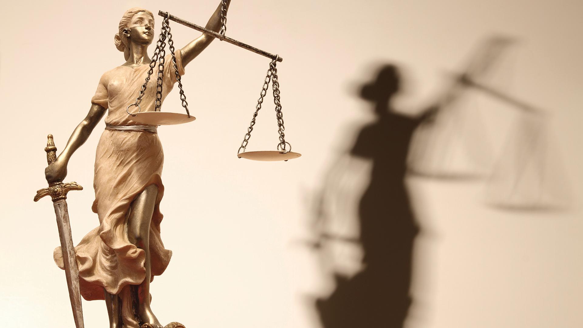 Prova della titolarità del diritto vantato