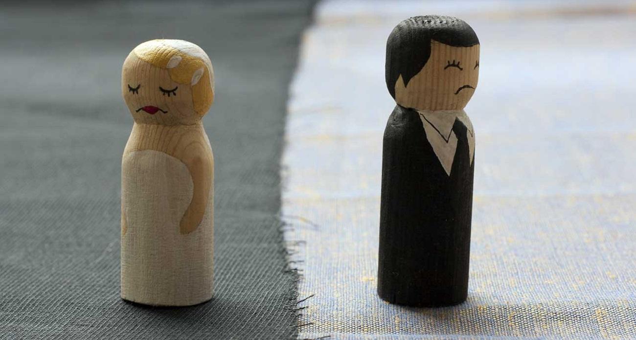 Il ruolo del PM nella negoziazione assistita in materia di separazione e divorzio